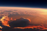 L'India viaggia verso Marte, al via la missione low cost