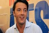 Renzi: 'La Corte Costituzionale costa troppo'