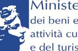 Una cultura 21 capitali, Il Ministero cambia idea: la selezione avverrà Venerdì