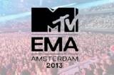 MTV EMA 2013: i vincitori. Eminem super, Miley Cyrus fuma cannabis