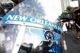 New Orleans, ucciso bimbo di 7 mesi in un agguato