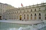 Elezioni Cile, Michelle Bachelet ed Evelyn Matthei al ballottaggio