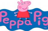 Arriva al cinema la simpatica maialina rosa Peppa Pig