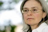 Russia, omidicio Politkovskaja: processo da rifare