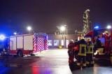Belgio, esplosione in raffineria Total: 2 morti