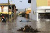 Sardegna, maltempo killer: almeno 14 morti e 10 dispersi