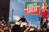Video – Decadenza, per Berlusconi un plotone d'esecuzione