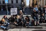 Manifestazione romana a sostegno di Stamina: i dubbi rimangono