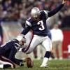 NFL Week 12: i Panthers ruggiscono, Broncos ko, pareggio tra Packers e Vikings