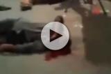 VIDEO – Yemen, spari per festeggiare: 3 morti sulle note di Gangnam Style