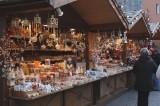I mercatini di Natale in giro per l'Italia: atmosfera e tradizione