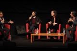 Wes Anderson, il Peter Pan del cinema mondiale, incanta il Festival del Film di Roma