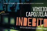 Indebito, il film di Capossela e Segre in sala per un giorno