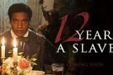 '12 anni schiavo': Brad Pitt in locandina. Razzismo? No, marketing
