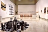 Anni '70. Arte a Roma: un decennio raccontato in duecento opere