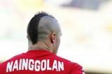 Calciomercato: assalto della Roma su Nainggolan