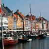 Opportunità di lavoro in Danimarca e selezioni volontari internazionali
