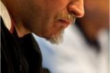 Mattiello, 'ribelle' del Pd: con Civati per una nuova legge elettorale