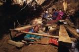 Spagna, trovato il Dna più antico della storia
