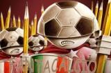 Fantacalcio, i consigli per vincere: 35a giornata Serie A 2013/2014