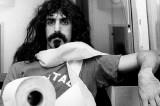Vent'anni senza Frank Zappa, genio poliedrico che non conobbe padroni