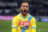 VIDEO GOL Napoli – Lazio 1-0, partenopei in semifinale di Coppa Italia