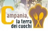 Campania La Terra dei Cuochi: un eBook di ricette prelibate per Natale