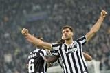 Video Gol Juventus – Udinese 1-0: Llorente lancia la Signora in vetta