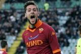 Milan – Roma 2-2 VIDEO GOL: posticipo show a san Siro