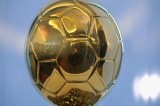 Pallone d'oro: CR7 andrà alla cerimonia?