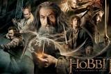 'Lo Hobbit La desolazione di Smaug', di nuovo nella Terra di Mezzo