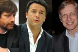 Primarie Pd: oggi si vota. Renzi probabile vincitore