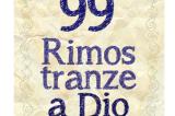 99 Rimostranze a Dio, l'ebook per lamentarsi direttamente con Dio