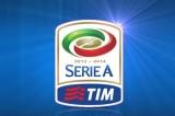 Video Gol Napoli – Inter 4-2: Che spettacolo al San Paolo!