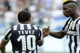VIDEO GOL Atalanta – Juve 1-4: Sotto l'albero c'è il +10 sul Napoli