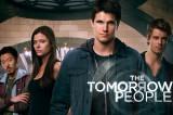 The Tomorrow People: l'evoluzione della specie da gennaio su Italia1