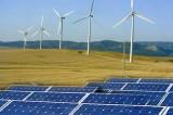 Ises Italia: 'Knowledge sharing per rinnovabili e sostenibilità'