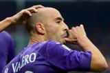 VIDEO GOL Fiorentina – Verona 4-3, Lazio – Napoli 2-4: posticipi show!