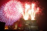 Capodanno 2016 in Campania: concerti ed eventi a Napoli, Salerno e dintorni