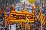 Spagna: Rajoy chiude definitivamente al referendum catalano