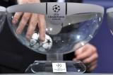 Champions league, il Milan contro l'Atletico può sperare