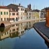 Referendum a Comacchio, si cambia provincia: ma partecipazione flop