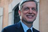 E Cuperlo disse sì a Renzi: sarà il nuovo presidente del Pd