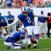 NFL Week 16 Recap: giochi quasi fatti per i playoff