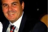 """Green economy, Di Matteo (ISES Italia): """"Non perdiamo il treno della rivoluzione verde"""""""