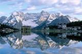 Vacanze in montagna: ecco le località più economiche e suggestive