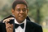 The Butler: un testimone in guanti bianchi alla Casa Bianca