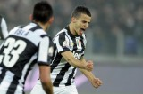 VIDEO GOL Coppa Italia Juventus – Avellino 3-0, Giovinco show