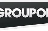 Groupon: Antitrust apre indagine per pratiche commerciali scorrette