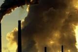Ue: varato oggi un nuovo pacchetto anti-inquinamento